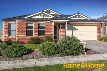 Sold 57 Banfield Place, LYNDHURST, 3975, Victoria