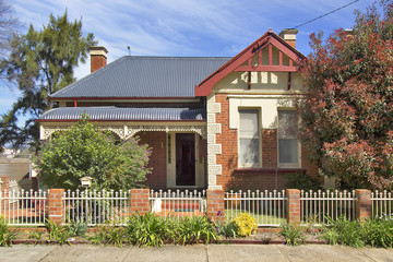 Recently Sold 81 Carthage Street, TAMWORTH, 2340, New South Wales