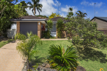 Recently Sold 23 Cullen Drive, KIAMA DOWNS, 2533, New South Wales