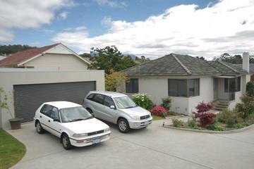 Recently Sold 1/23 Powell Road, BLACKMANS BAY, 7052, Tasmania