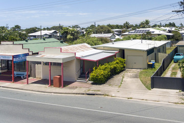 Recently Sold 169 Evan Street, MACKAY, 4740, Queensland