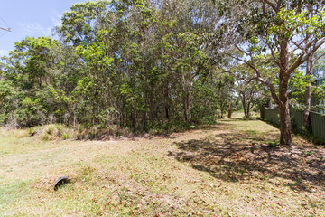 Recently Sold 76 LAGOON ROAD, RUSSELL ISLAND, 4184, Queensland
