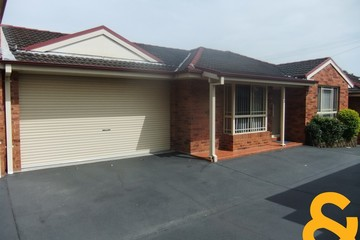 Recently Sold 2/20 Glover Street, BELMONT, 2280, New South Wales