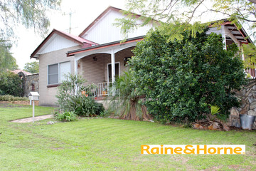 Recently Sold 21 Mathews Street, TAMWORTH, 2340, New South Wales