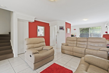 Recently Sold 2/2 BOS DRIVE, COOMERA, 4209, Queensland