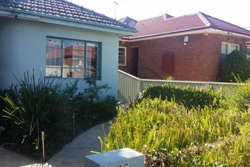 Recently Sold 11 Bell Avenue, KOGARAH BAY, 2217, New South Wales