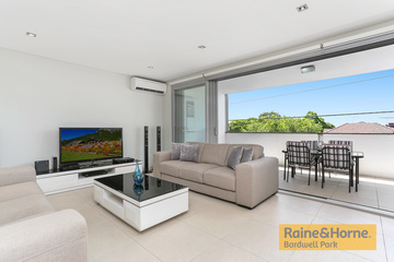 Recently Sold 1/192-194 William Street, EARLWOOD, 2206, New South Wales