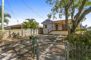 Recently Sold 80 Hindes Street, LOTA, 4179, Queensland