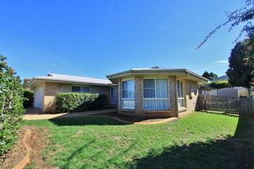 Recently Sold 60 Cowie Drive, KINGAROY, 4610, Queensland