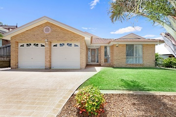 Recently Sold 10 Eliza Close, MARDI, 2259, New South Wales