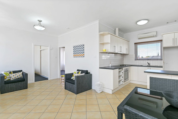 Recently Sold 8/62 Seaview Road, WEST BEACH, 5024, South Australia