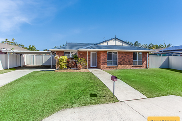 Recently Sold 21 Twilight Court, CABOOLTURE, 4510, Queensland