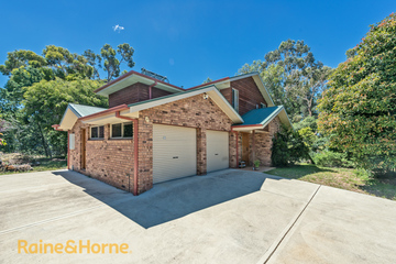 Recently Sold 8a Leyden Crt, SEVEN MILE BEACH, 7170, Tasmania