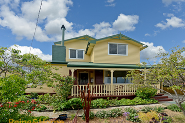 Recently Sold 30 York Street, BELLERIVE, 7018, Tasmania