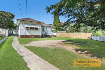 Recently Sold 36 Fuller Avenue, EARLWOOD, 2206, New South Wales