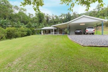 Recently Sold 13 Robin Close, WHYANBEEL, 4873, Queensland