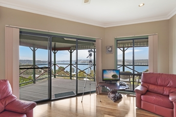 Recently Sold 66 Sunlight Pde., FISHING POINT, 2283, New South Wales