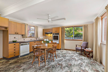 Recently Sold 13 Atkins Avenue, RUSSELL LEA, 2046, New South Wales