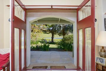 Recently Sold 1446 Brookman Road, DINGABLEDINGA, 5172, South Australia