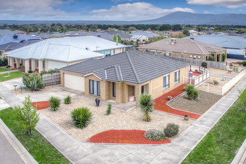Recently Sold 1 Mt.Vista Close, NEW GISBORNE, 3438, Victoria