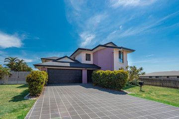 Recently Sold 15 Belmonte Drive, CORAL COVE, 4670, Queensland
