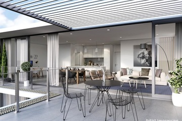 Recently Sold 304/1 ONE ROBEY, MASCOT, 2020, New South Wales
