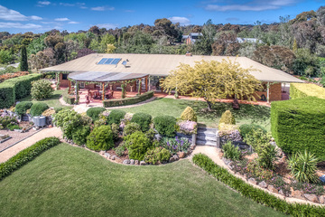 Recently Sold 2 Reeve Court, GISBORNE, 3437, Victoria