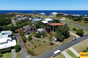 Recently Sold 5 Arthur Street, WOOLGOOLGA, 2456, New South Wales