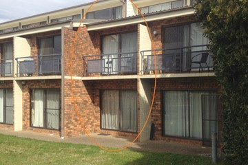 Recently Sold 11/8 Clyde Street, JINDABYNE, 2627, New South Wales