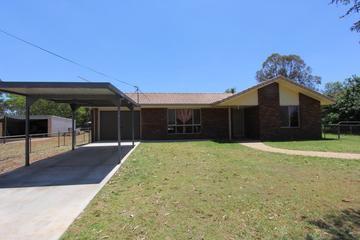 Recently Sold 26 Alice St, KINGAROY, 4610, Queensland