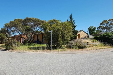 Recently Sold 3 Challenge Drive, NOARLUNGA DOWNS, 5168, South Australia