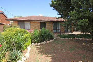Recently Sold 14 Neptune Road, SEAFORD, 5169, South Australia