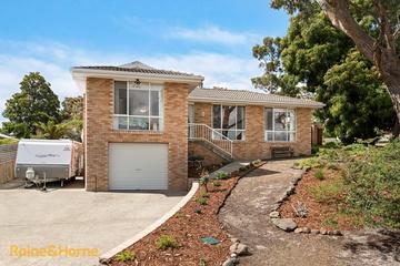 Recently Sold 39 Wattle Street, KINGSTON, 7050, Tasmania
