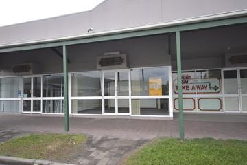 Recently Sold 9/51 Front Street, MOSSMAN, 4873, Queensland
