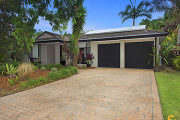 Recently Sold 5 Burnett Avenue, GERRINGONG, 2534, New South Wales