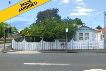 Recently Sold 7 Peltro Street, GLENORCHY, 7010, Tasmania