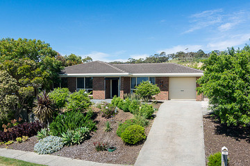 Recently Sold 35 Michelmore Drive, MEADOWS, 5201, South Australia