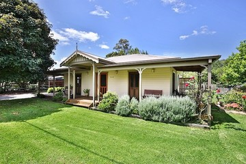 Recently Sold 10 Forsyth Street, TERARA, 2540, New South Wales