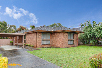 Recently Sold 15 Shetland Street, ENDEAVOUR HILLS, 3802, Victoria