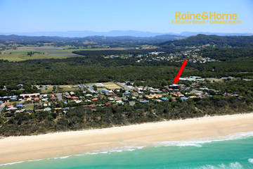 Recently Sold 6/76-78 Tweed Coast Road, POTTSVILLE, 2489, New South Wales