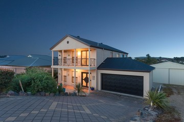 Recently Sold 30 Greenhills Road, VICTOR HARBOR, 5211, South Australia