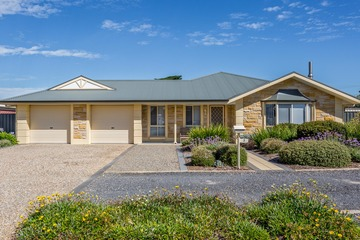 Recently Sold 3 Beryl Court, MIDDLETON, 5213, South Australia