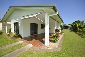 Recently Sold 12 Middlemiss Street, MOSSMAN, 4873, Queensland