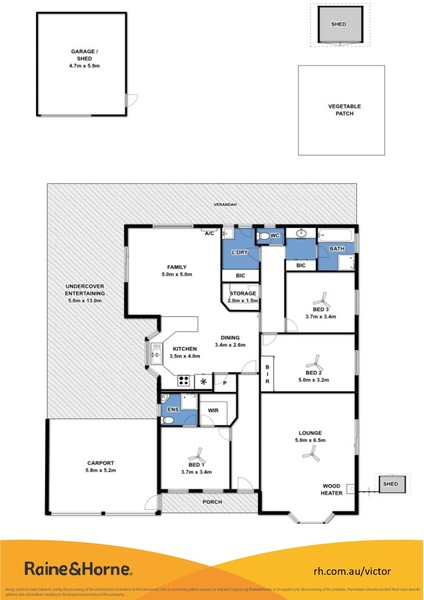 Property Assist South Austarlia