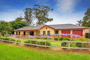 Recently Sold 6 Daphne Street, COLO VALE, 2575, New South Wales