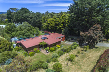 Recently Sold 22 Goldies Lane, WOODEND, 3442, Victoria