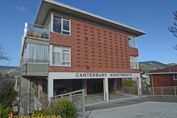 Recently Sold 2/7 Montgomery Court, SANDY BAY, 7005, Tasmania