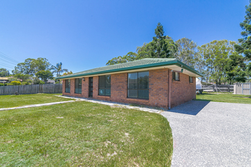Recently Sold 1 Curtin Street, BETHANIA, 4205, Queensland
