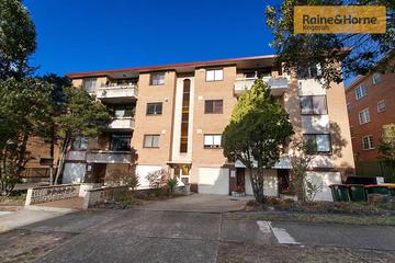 Recently Sold 47-49 Robertson Street, KOGARAH, 2217, New South Wales