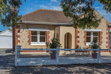 Recently Sold 15 Sturt Street, PORT ELLIOT, 5212, South Australia